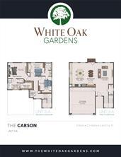 Houston Home at 1546 Scharpe Street Houston                           , TX                           , 77023-4541 For Sale