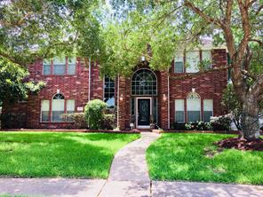 Houston Home at 2010 Edgewater Drive Friendswood , TX , 77546-7846 For Sale