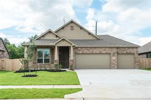 Houston Home at 4422 Summer Mountain Trail Spring , TX , 77388 For Sale