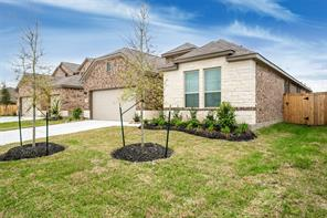 Houston Home at 10034 Thicket Park Lane Humble , TX , 77396 For Sale
