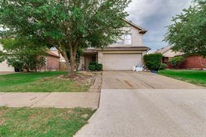 11807 Pebble Sands Drive, Tomball, TX 77375