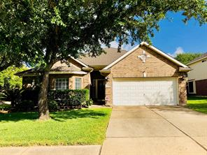 Houston Home at 15307 Cumberland Oak Way Cypress , TX , 77433-5875 For Sale