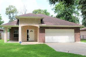 Houston Home at 28531 Champion Oaks Drive Magnolia , TX , 77354-5607 For Sale
