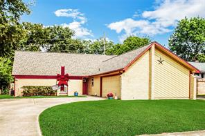 5102 Pine Cliff Drive, Houston, TX 77084