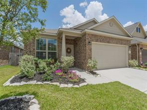 5310 Ivory Glass Drive, Katy, TX 77493