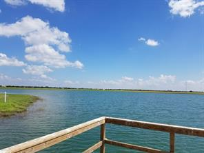 Houston Home at 140 Redfish Drive Port Lavaca , TX , 77979 For Sale