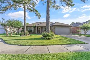 9006 Crescent Moon Drive, Houston, TX 77064