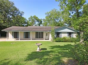 1414 County Road 878A, Sweeny TX 77480