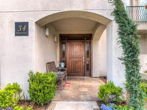 Houston Home at 34 Portland Street Houston , TX , 77002-5044 For Sale