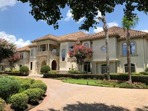 Houston Home at 29 Beacon Hill Drive Sugar Land , TX , 77479-2551 For Sale