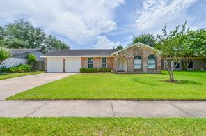 Houston Home at 21219 Cimarron Parkway Katy , TX , 77450-2605 For Sale