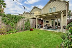 Houston Home at 650 E 6th 1/2 Street Houston , TX , 77007-1702 For Sale