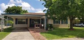12021 palmfree street, houston, TX 77034