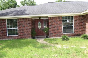 Houston Home at 22979 Timber Oaks Lane Porter , TX , 77365-6610 For Sale