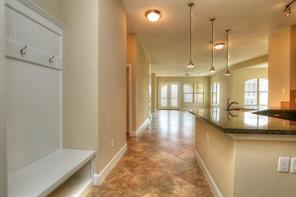 Houston Home at 17040 W Fm 1097 Road 6304 Montgomery , TX , 77356 For Sale