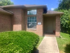 Houston Home at 215 Cape Conroe Drive Montgomery , TX , 77356-5706 For Sale