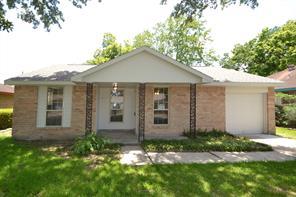 6514 standing oaks street, houston, TX 77050