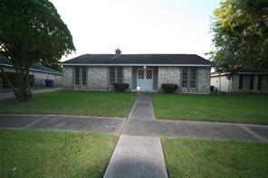 1222 twining oaks lane, missouri city, TX 77489
