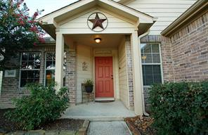 Houston Home at 18465 N Sunrise Oaks Court Montgomery , TX , 77316-4227 For Sale
