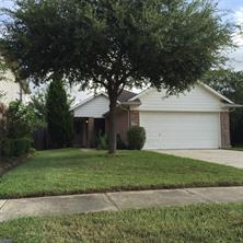 Houston Home at 11331 Canyon Shore Drive Humble , TX , 77396-6007 For Sale