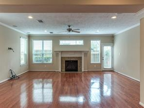 Houston Home at 1710 W 13th Street Houston , TX , 77008-6404 For Sale