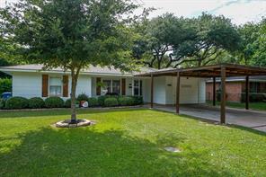 1300 Millie, Rosenberg TX 77471