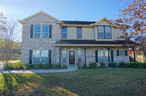 Houston Home at 11094 Sleepy Hollow Road Conroe , TX , 77385-6172 For Sale