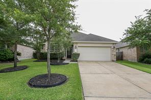 Houston Home at 25923 Orchard Knoll Katy , TX , 77494 For Sale