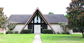 8131 Garden Parks, Houston TX 77075