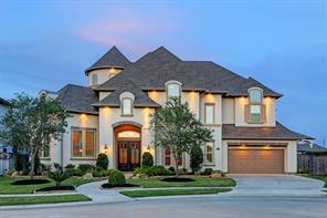 Houston Home at 3323 Rumbling Rock Katy , TX , 77494-2759 For Sale