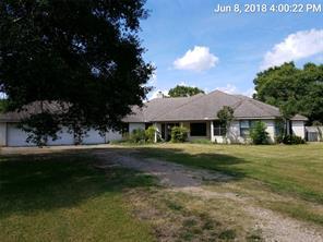 Houston Home at 9831 Ironwood Lane Fairchilds , TX , 77469-9430 For Sale