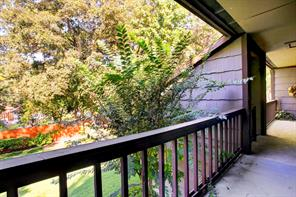 Houston Home at 11711 Memorial Drive 194 Houston , TX , 77024-7226 For Sale