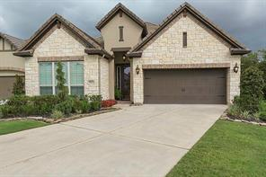Houston Home at 5023 Fairford Sugar Land , TX , 77479-3715 For Sale