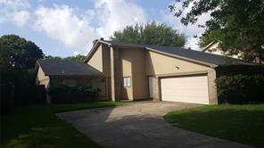 1215 kenforest drive, missouri city, TX 77489