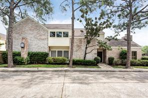 Houston Home at 1035 Townplace Street Houston , TX , 77057-1941 For Sale