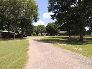 Houston Home at 1314 Goodson Road Magnolia , TX , 77355-1000 For Sale