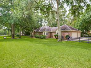 20231 New Kentucky Village, Hockley, TX 77447