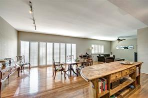 Houston Home at 2929 Buffalo Speedway A802 Houston , TX , 77098-1708 For Sale
