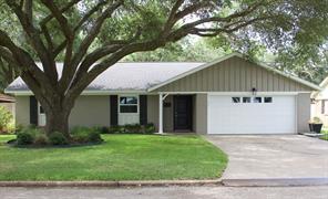 3308 Myatt Lane, El Campo, TX 77437