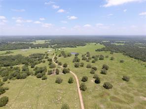 000 County Road 445, Hallettsville, TX, 77964
