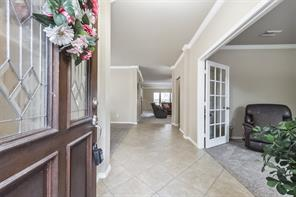 Houston Home at 4602 Huntwood Hills Lane Katy , TX , 77494-4846 For Sale