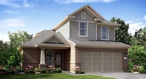 Houston Home at 4445 Crimson Vale Drive Spring , TX , 77386 For Sale