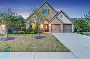 Houston Home at 28710 Hemlock Red Court Katy , TX , 77494-3631 For Sale