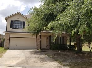 Houston Home at 902 Morley Park Lane Spring , TX , 77373-8283 For Sale