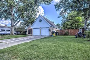4915 Green Willow, Dickinson TX 77539