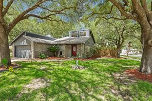 Houston Home at 3215 Keywood Lane Katy , TX , 77449-3847 For Sale