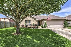 200 Green Isle Avenue, Dickinson, TX 77539