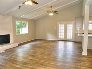 Houston Home at 4511 Ravine Drive Friendswood , TX , 77546-4260 For Sale