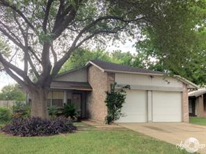 Houston Home at 1611 Brickarbor Drive Katy , TX , 77449-5008 For Sale