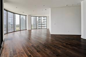 Houston Home at 1409 Post Oak Boulevard 1304 Houston                           , TX                           , 77056-3048 For Sale